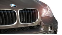 BMW замена сцепления Киев