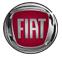 Замена сцепления Fiat Киев