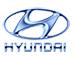 Замена сцепления Hyndai Киев