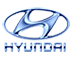 Замена ГРМ Hyndai Киев