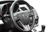 замена сцепления на Mazda  в Киеве