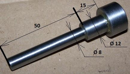 Специнструмент для ремонта Renault Peugeot